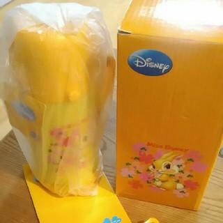 ディズニー(Disney)のディズニー キッズボトル600(水筒)
