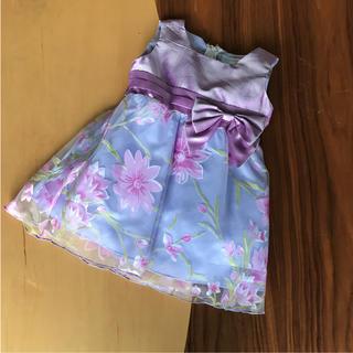 キャサリンコテージ(Catherine Cottage)の(90)キャサリンコテージ☆ドレス(ドレス/フォーマル)