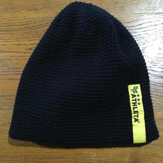 アスレタ(ATHLETA)のATHLETA アスレタ 帽子(その他)