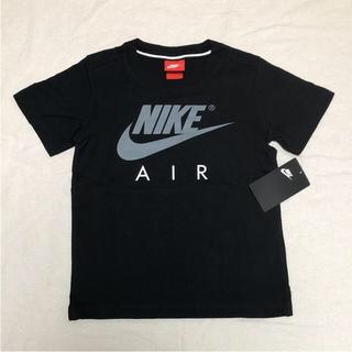 ナイキ(NIKE)のNIKE キッズ Tシャツ(Tシャツ/カットソー)