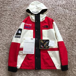 シュプリーム(Supreme)のSupreme/The North Face Expedition Jacket(マウンテンパーカー)