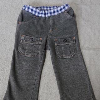 ズボン   80(その他)