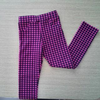 シマムラ(しまむら)の女の子 パンツ 120 美品 試着のみ(パンツ/スパッツ)