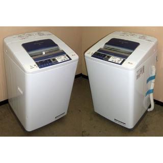大SALE★送料無料★日立★BEATWASH★8kg洗濯機(8S11093)(洗濯機)