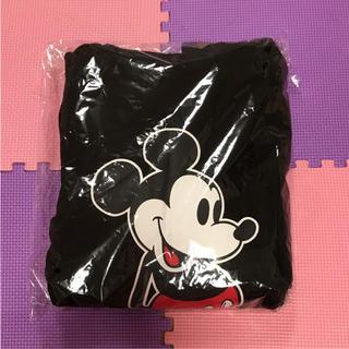 Disney - ミッキーパーカー