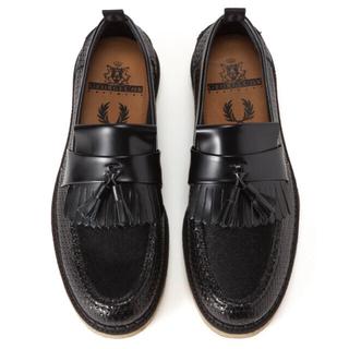 フレッドペリー(FRED PERRY)のFRED PERRY 革靴 (その他)