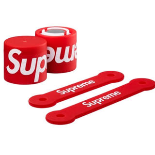 Supreme - Supreme/Lucetta Magnetic Bike Lights
