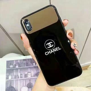 CHANEL - ★大人気★新品  「CHANEL」iphone  ケース