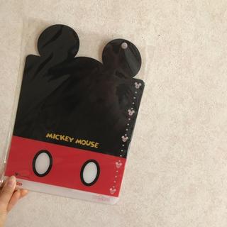 ディズニー(Disney)のミッキー まな板(調理道具/製菓道具)