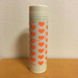 サーモマグ(thermo mug)の新品 hide スリムサーモステンレスボトル 300ml LEMONed(ミュージシャン)