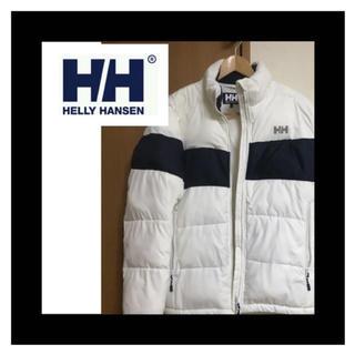 ヘリーハンセン(HELLY HANSEN)のヘリーハンセン (ナイロンジャケット)