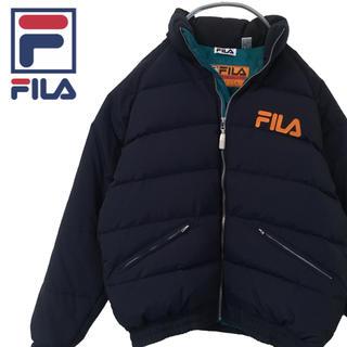 vintage 90s PUMA Jacke retro oldschool braun jacket 90er M Ski- & Snowboard-Bekleidung Skisport & Snowboarding