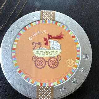 ルピシア(LUPICIA)のルピシア ロゼロワイヤル 缶不要は値引き可(茶)