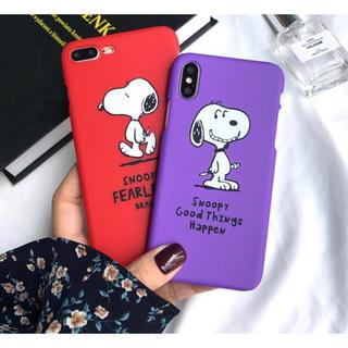 スヌーピー SNOOPY iPhoneケース iPhoneカバー スマホケース