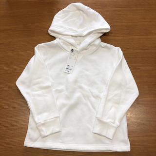 ジーユー(GU)の専用新品GU☆120cm(Tシャツ/カットソー)