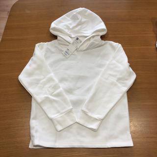 ジーユー(GU)の専用新品GU☆140cm(Tシャツ/カットソー)