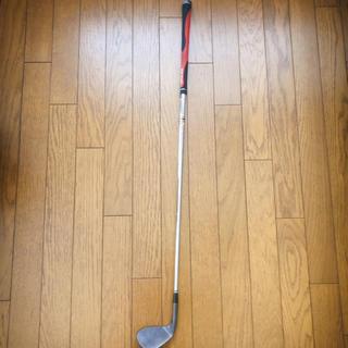 トゥルーテンパー(True Temper)のゴルフクラブ男性用サンド(クラブ)