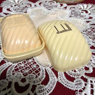 ダンヒル 石鹸