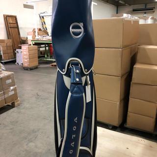 ボルボ(Volvo)のボルボゴルフクラブバック(バッグ)