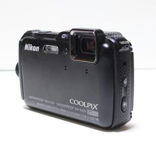 ニコン(Nikon)のharuyukama- 様 専用(コンパクトデジタルカメラ)