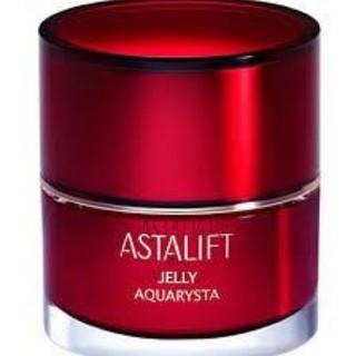アスタリフト(ASTALIFT)のアスタリフトジェリー40g(美容液)