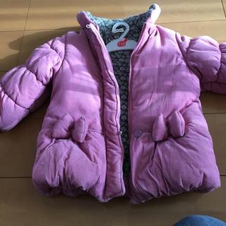 コンビミニ(Combi mini)の110cmアウター女の子(ジャケット/上着)