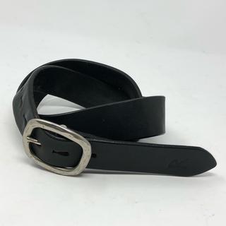 フォーティファイブアール(45R)の45R ベルト 黒(ベルト)