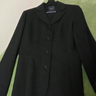 アルカリ(alcali)のalcali リクルートスーツ(スーツ)