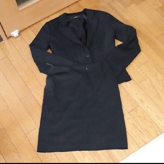 スーツ 11号 (スーツ)