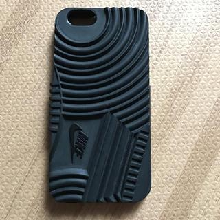 ナイキ(NIKE)のナイキ i phone6 ケース(モバイルケース/カバー)