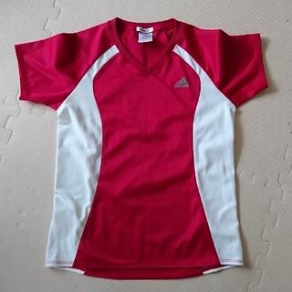 アディダス(adidas)のアディダス トレーニング Tシャツ(Tシャツ(半袖/袖なし))