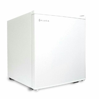 1ドア小型ミニ冷蔵庫一人暮らし単身業務向け(冷蔵庫)