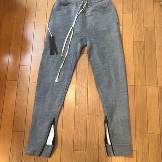 FEAR OF GOD - fear of god everyday sweatpants S