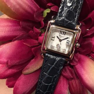ショパール(Chopard)のY Y様(腕時計)