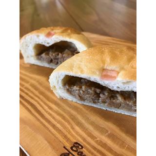 🎶焼きたて食パン🎶豚パン販売スタート!