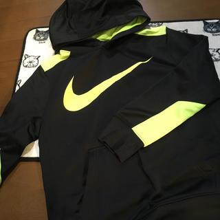 ナイキ(NIKE)のナイキキッズL size155(Tシャツ/カットソー)