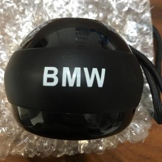 ビーエムダブリュー(BMW)の未開封 BMW フォースボール 筋トレグッズ(トレーニング用品)
