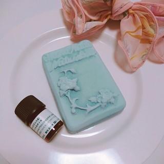 アロマストーン ディフューザー 置物 芳香剤(アロマディフューザー)