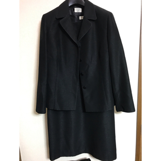 アリスバーリー(Aylesbury)のTOKYO STYLE  スーツ(スーツ)