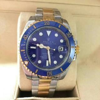 値下げ!新品ロレックスRolex サブマリナー(腕時計(アナログ))