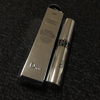 ディオール(Dior)のDior マスカラ (マスカラ)