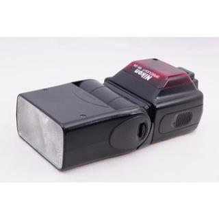 ニコン(Nikon)のNikon ニコン SPEEDLIGHT SB-24(ストロボ/照明)