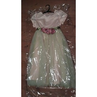 キャサリンコテージ(Catherine Cottage)のキャサリンコテージ☆ドレス140(ドレス/フォーマル)