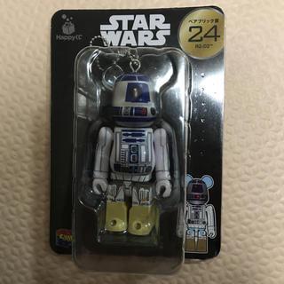 スターウォーズ 1番くじ R2-D2™️ ベアブリック