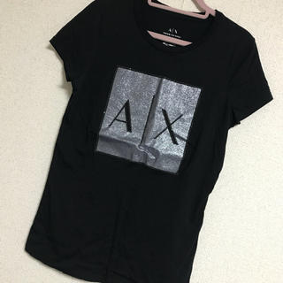 ARMANI EXCHANGE - Tシャツ