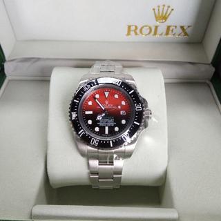 ROLEX - ロレックス Rolex メンズ 腕時計 金属ベルト