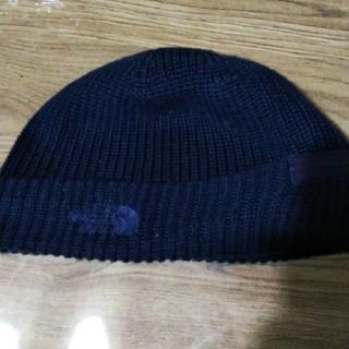THE NORTH FACE - ニット帽