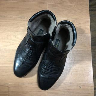 キラートレジャー(KILLER TREASURE)の冬用ブーツ(ブーツ)