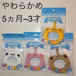 歯科用 歯ブラシ 乳幼児 (歯ブラシ/歯みがき用品)