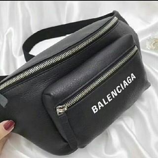 Balenciaga - BALENCIAGA バレンシアガ バック